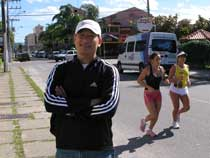 dshen.com | David Shen's Blogs | IM Brazil: Ice Run, Brazilian ...